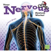 Your Nervous System Works!