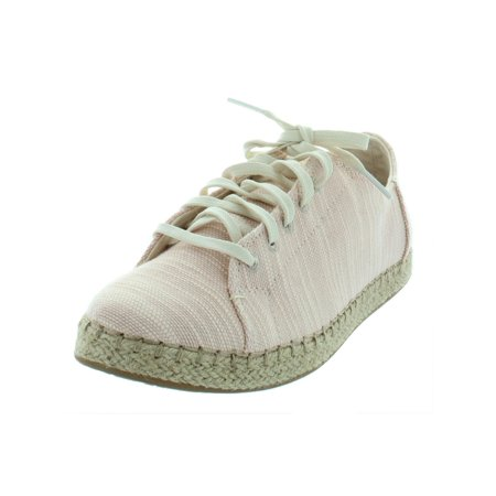 Toms Womens Lena Cotton Sneakers for $<!---->