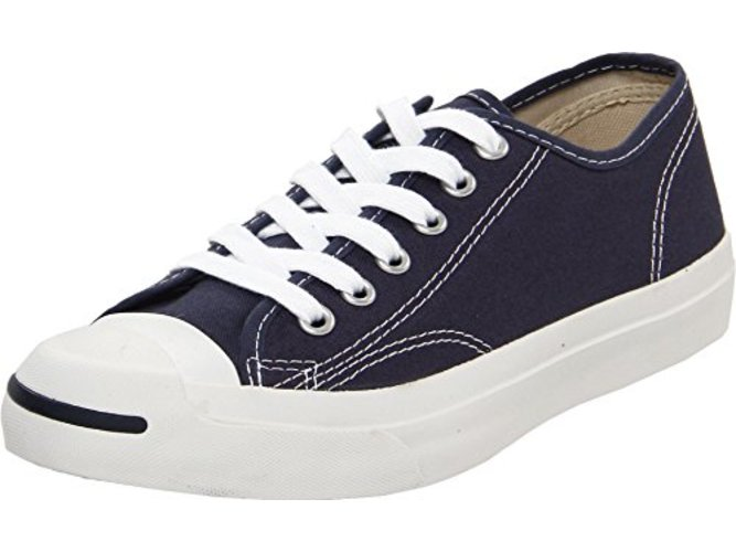 Purchase online Converse Jack Purcell® Cp Canvas Low Top