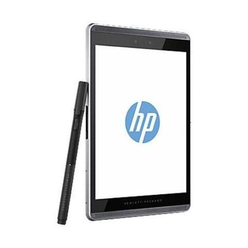 Hp Slate 8 Pro 16 Gb Tablet - 7.9\