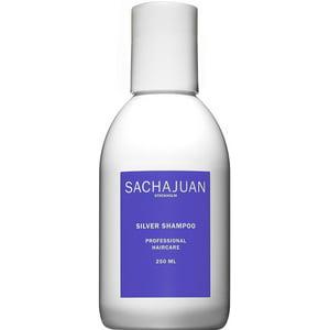 Sachajuan Silver Shampoo  8.45 oz