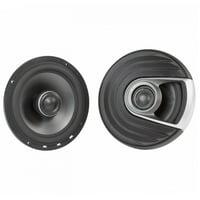 ATV Speakers - Walmart com