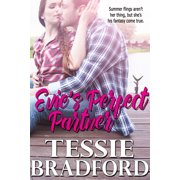 Evie's Perfect Partner - eBook