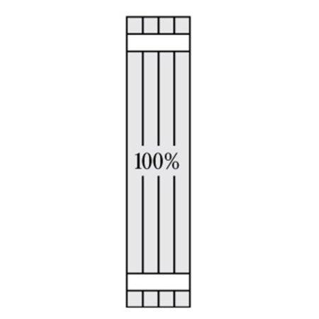 TEMPCO TCA 101 154 Thermocouple PlugCuWhiteMini 3Pin QD