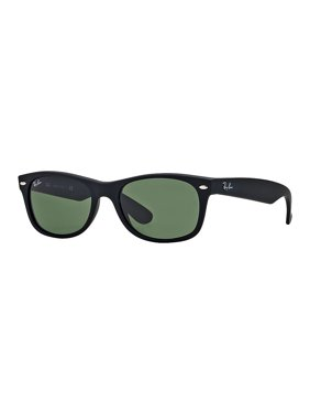 23a8265ea Product Image 55MM New Wayfarer Sunglasses