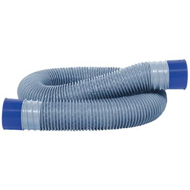 Presto Fit 10061 Ultimate Sewer Hose - 10 Ft.