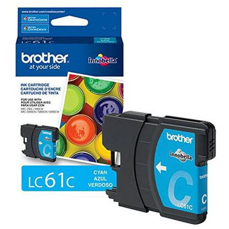 brtmfc290c brother mfc 290c multifunction color inkjet printer. Black Bedroom Furniture Sets. Home Design Ideas
