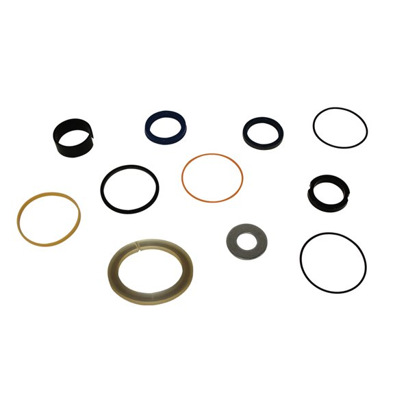 Complete Tractor New 1101-1247 Hydraulic Cylinder Seal Kit