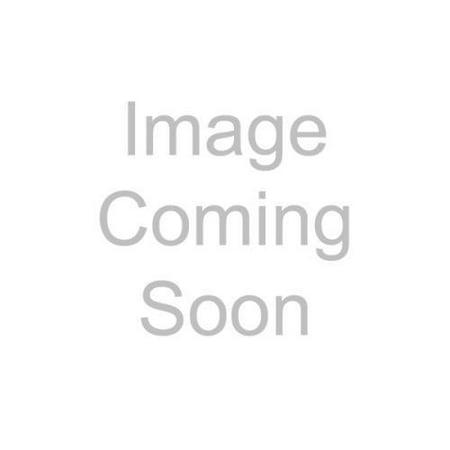 "3"" Chardonnay Ceramic Fire Stones - Case (15 pc. Set x 10)"