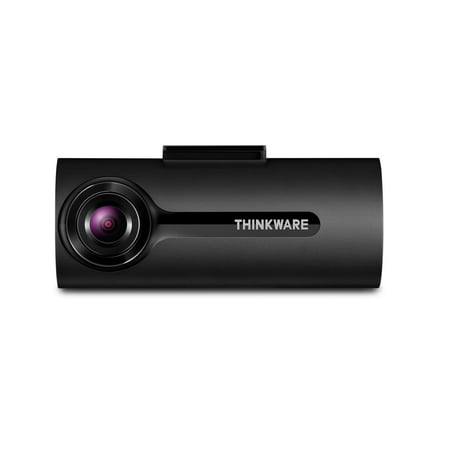 - THINKWARE F70 Full HD 1080p Dash Cam with Wide Dynamic Range