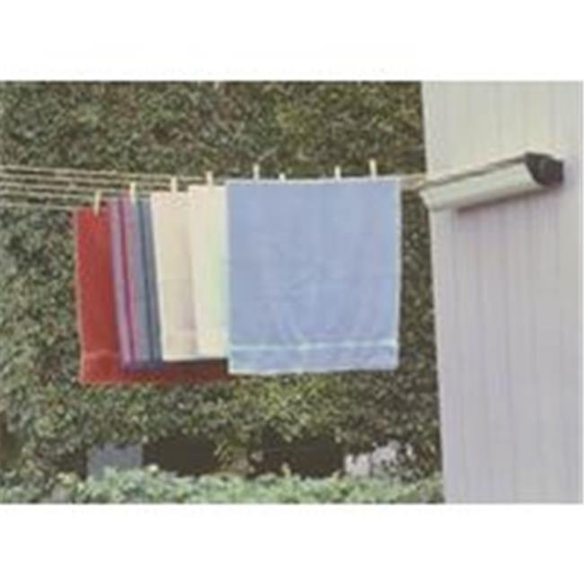 Household Essentials 170; Retractable Clothesline 15-7