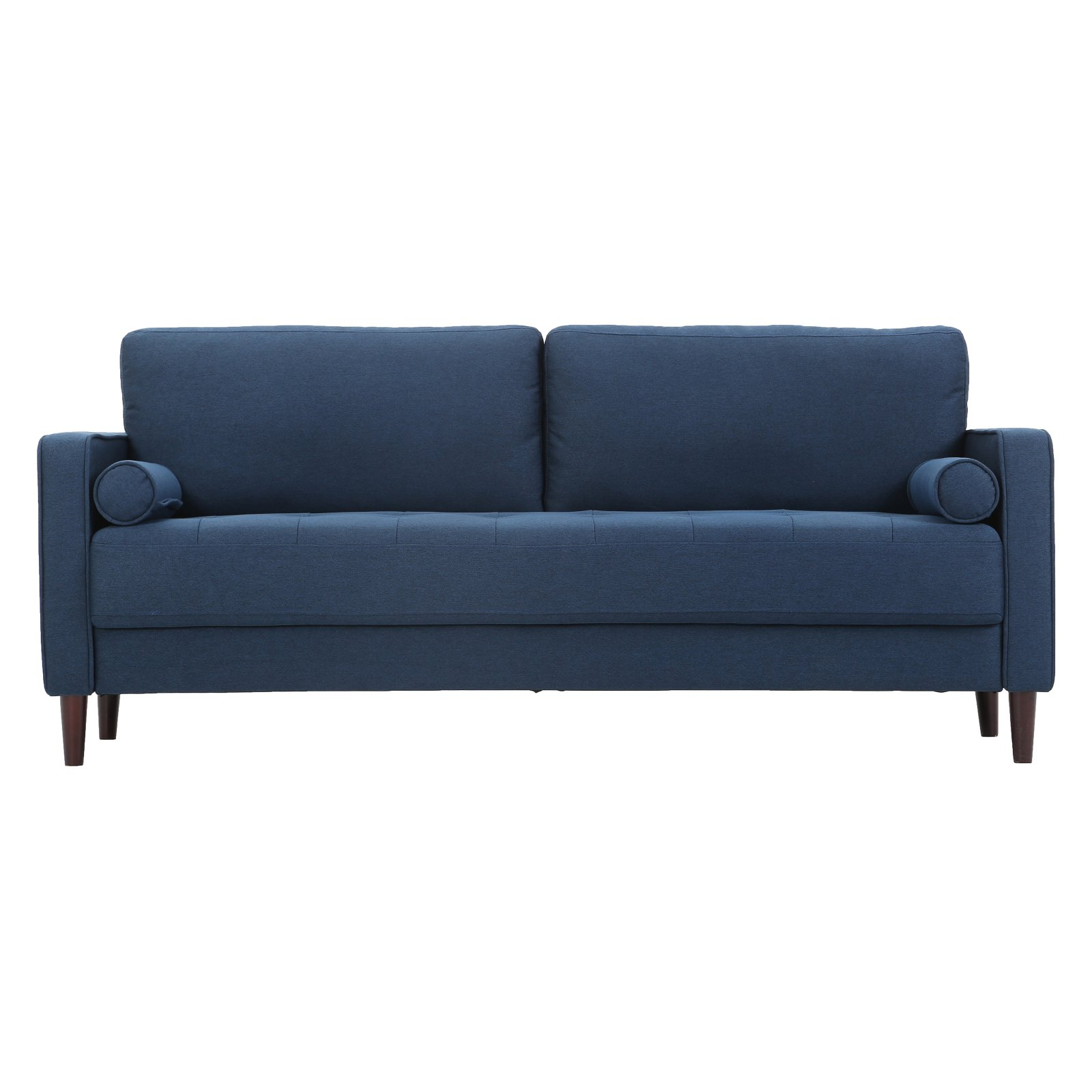 Lifestyle Solutions Lawrence Sofa