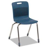 Virco Analogy Ergonomic Stack Chair