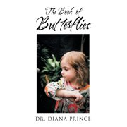 The Book of Butterflies (Paperback)