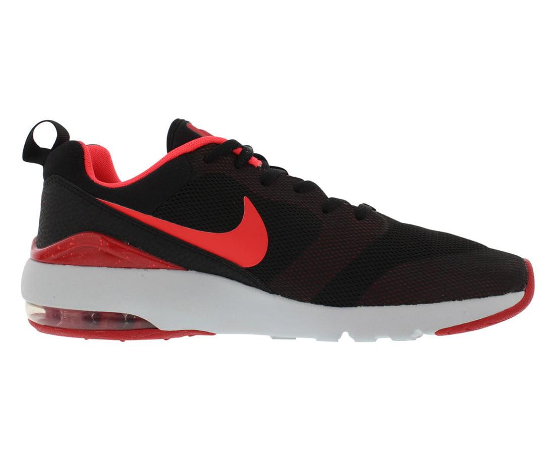 Nike Air Max Casual Siren Casual Max Women's Shoes b52477