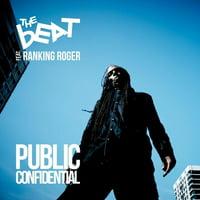Public Confidential (CD)