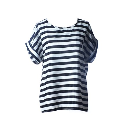5c5f567052 Clearance Women Summer Blouses T-Shirts Tops Short Sleeve Sweatshirts  Ladies T-Shirts Blouses for Women