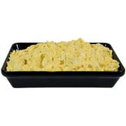 Reser's Fine Foods Deviled Egg Potato Salad