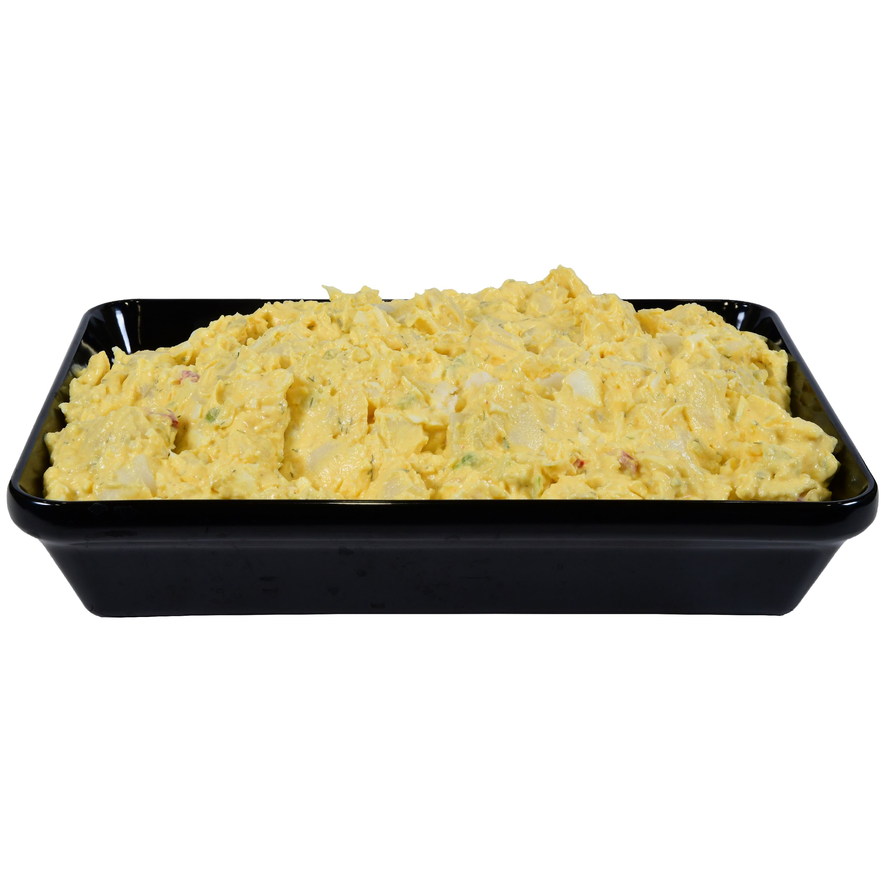 Reser's Fine Foods Deviled Egg Potato Salad
