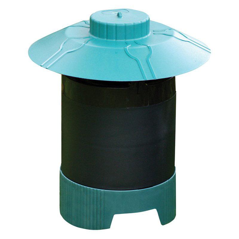 Bite Shield Protector Mosquito Trap by Koolatron