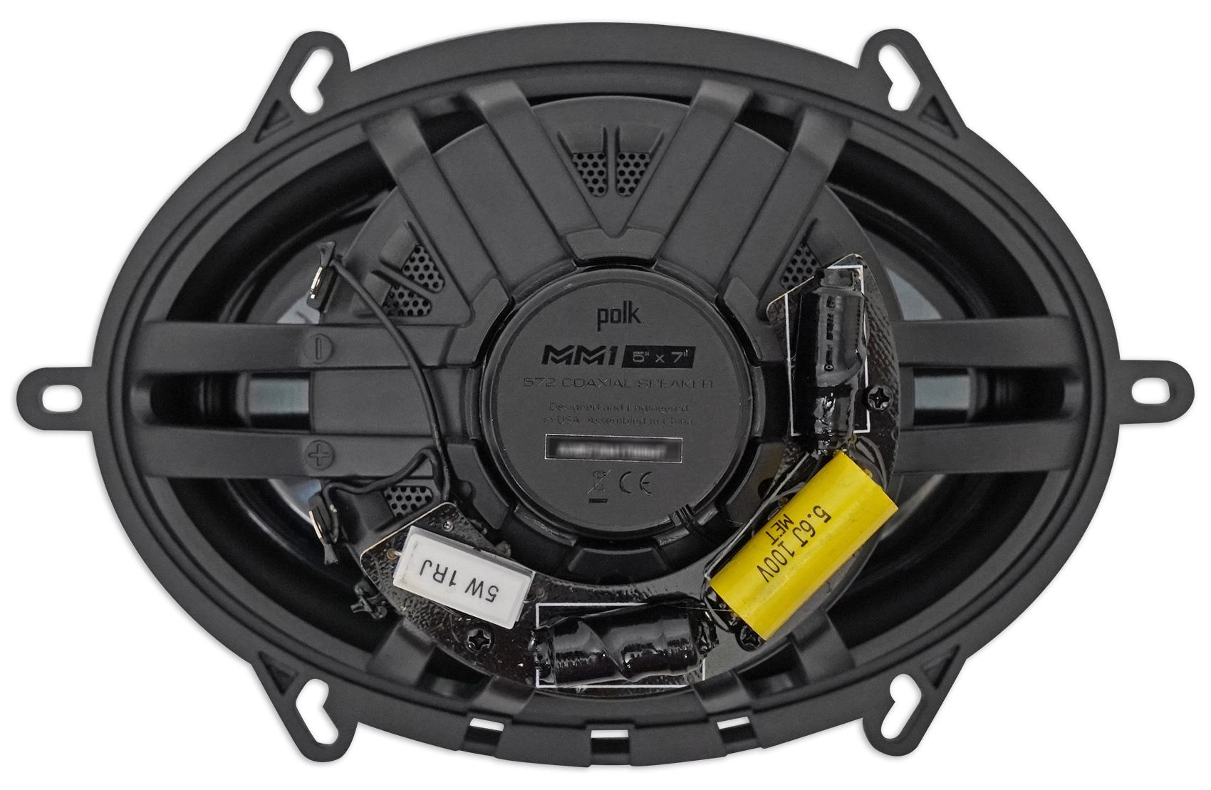 LEXUS FACTORY DRIVERS SIDE FRONT DOOR HANDLE CAP 10-15 RX350 RX450H STARFIRE 077