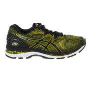 Asics T800N Gel-Nimbus 20 Running Shoe - Mens