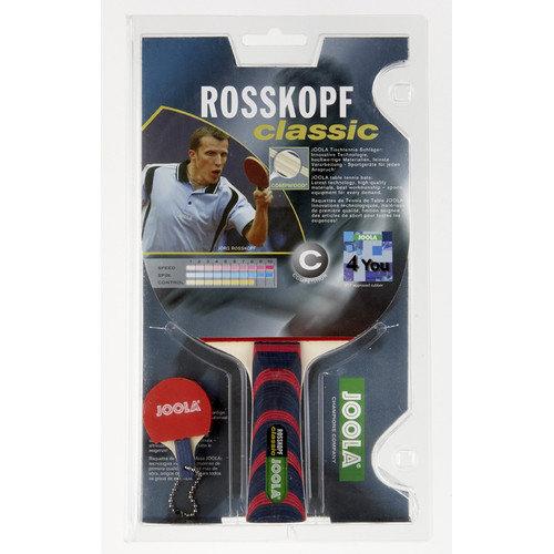 Joola USA Classic Racket