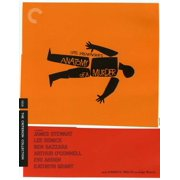 Anatomy of a Murder (Criterion Collection) (Blu-ray)