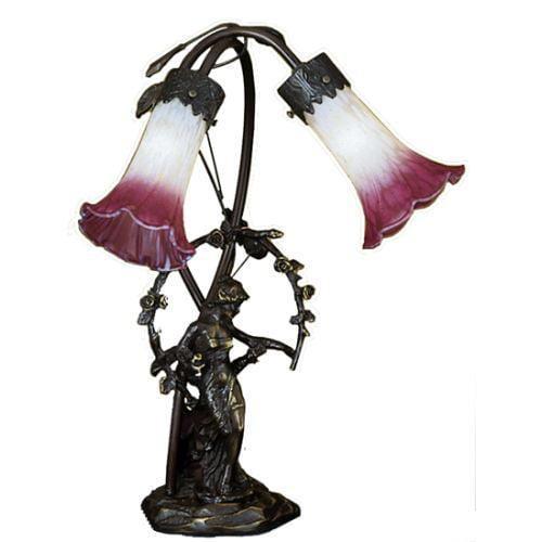 Meyda Tiffany 16697 Accent Table Lamp