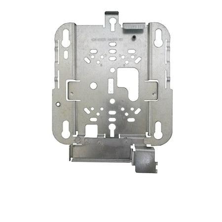 Cisco Mounting Bracket for Wireless Access (Cisco Mounting Brackets)