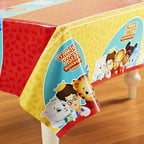 Daniel Tiger Neighborhood Trolley Walmart Com
