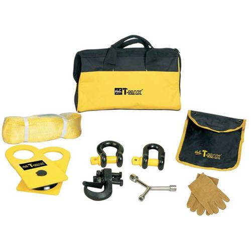 Westin ATV/ATW Accessory Kit