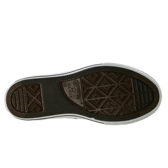 4d0502408fbc Converse Kid s Chuck Taylor All Star Seasonal Ox Fashion Sneaker Shoe - Boys  The old school style of the classic Chuck Taylor All Star Seasonal Ox will  be ...