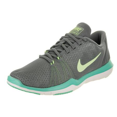 Nike nike women's flex supreme tr 5 training shoe