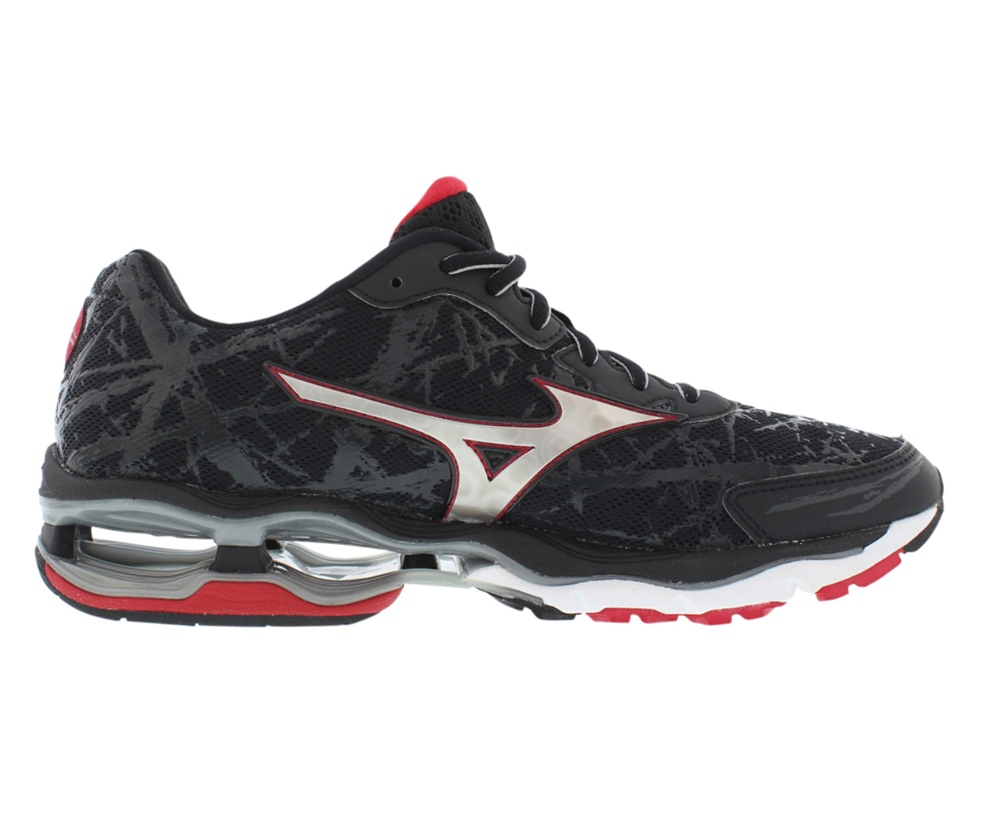 Mizuno Wave Creation 16 Running Men's Shoes Size