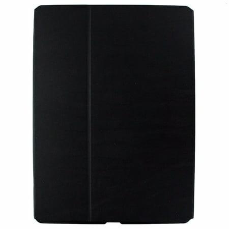 Incipio Faraday Folio Stand Case for Apple iPad Pro 12.9 (2017 Model) - Black - image 3 of 3