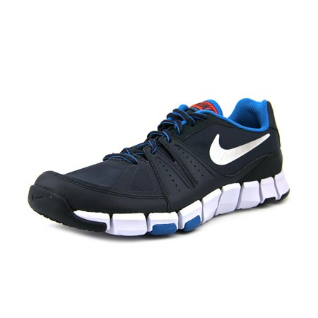 Nike Flex Show Tr 3 Mens Synthetic Running, Cross Training