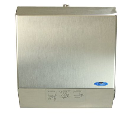 Frost Products Auto Cut Paper Towel Dispenser