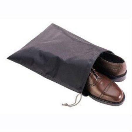 Nylon Travel Shoe Bags (Chelsea Shoe Bag)