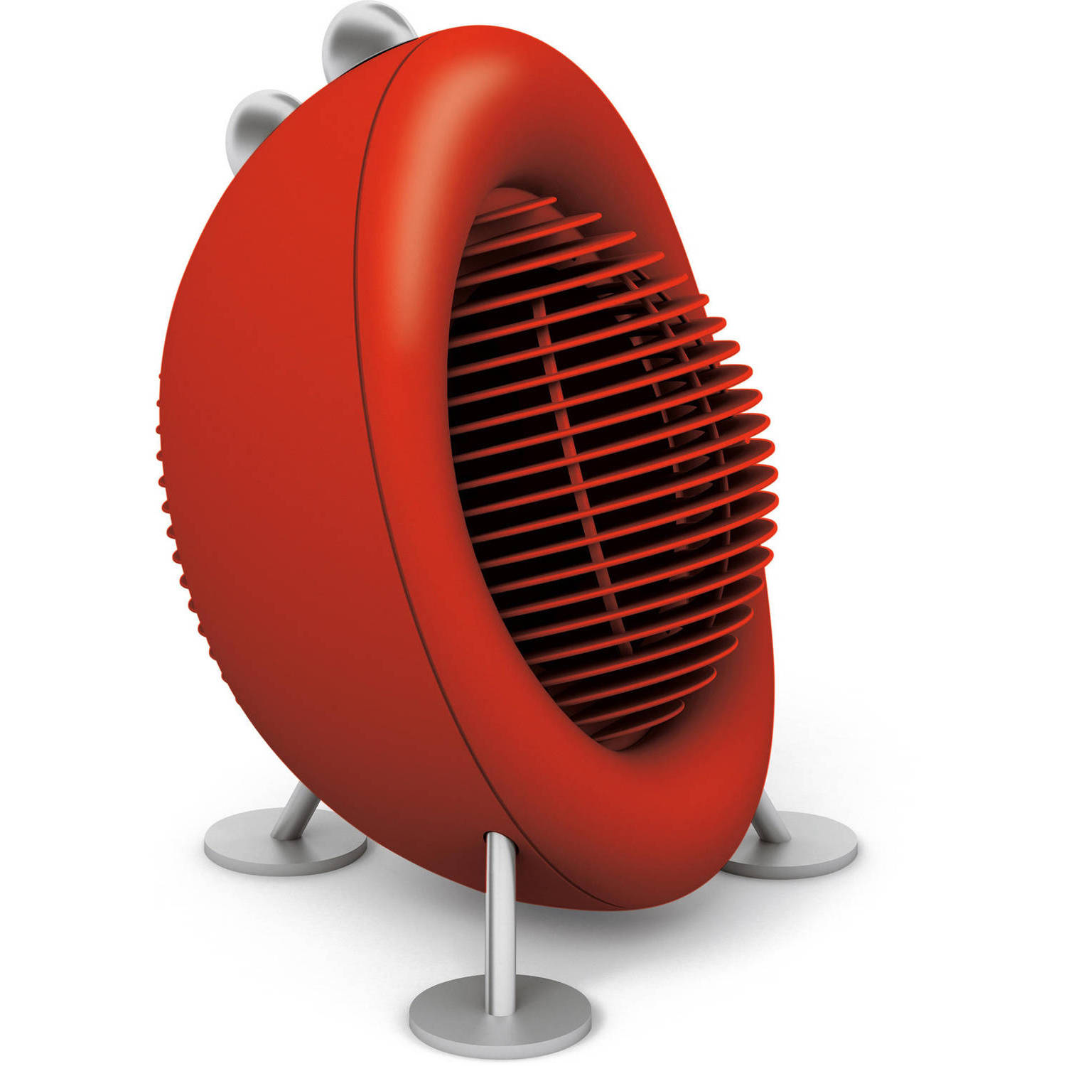 Max Fan Heater, Lime