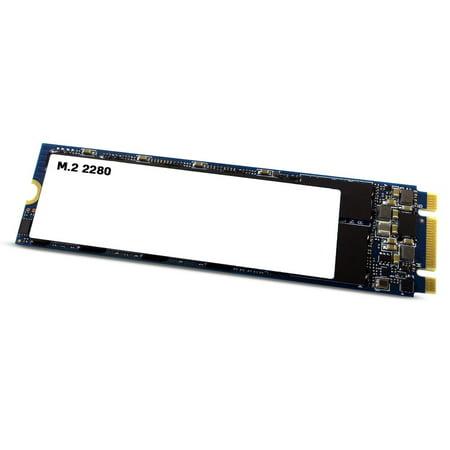 SanDisk X600 2TB m.2 2280 SATA Internal Solid State Drive