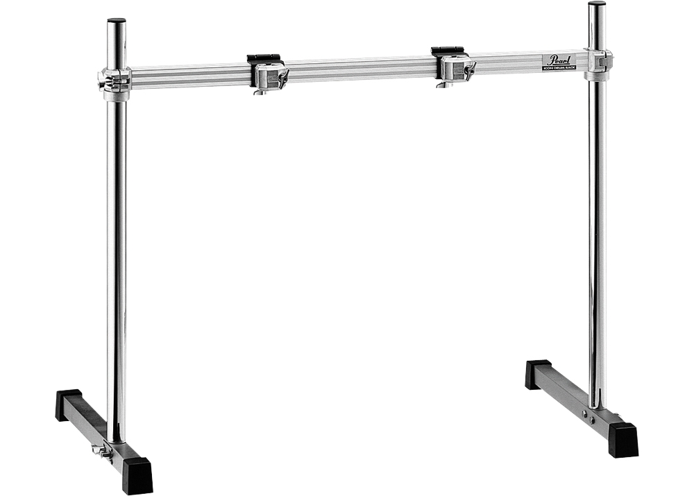 ICON Front Drum Rack by Pearl