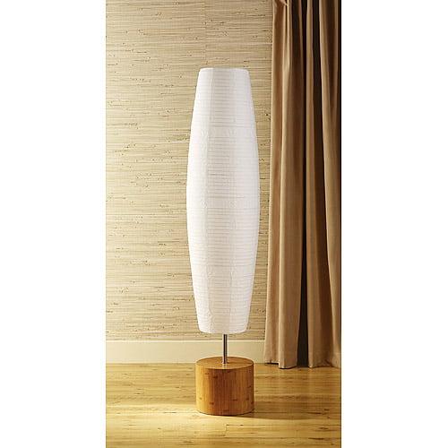 Hometrend Tae Floor Lamp