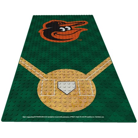 Baltimore Orioles OYO Sports MLB Display Plate - No Size](Plates Baltimore)