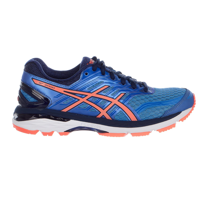 Asics GT-2000 5 Running Shoe  - Womens