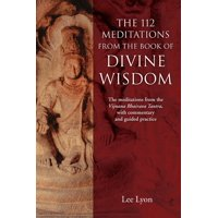 The 112 Meditations From the Book of Divine Wisdom (Paperback)