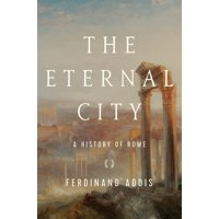The Eternal City (Hardcover)