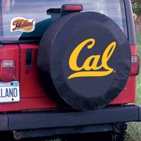 32 1/4 x 12 Cal Tire Cover by Holland Bar Stool Co.