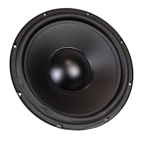 Refurbished Boston Acoustics 10″ Subwoofer 010-005143-0 Replacement for SUB10F Speaker