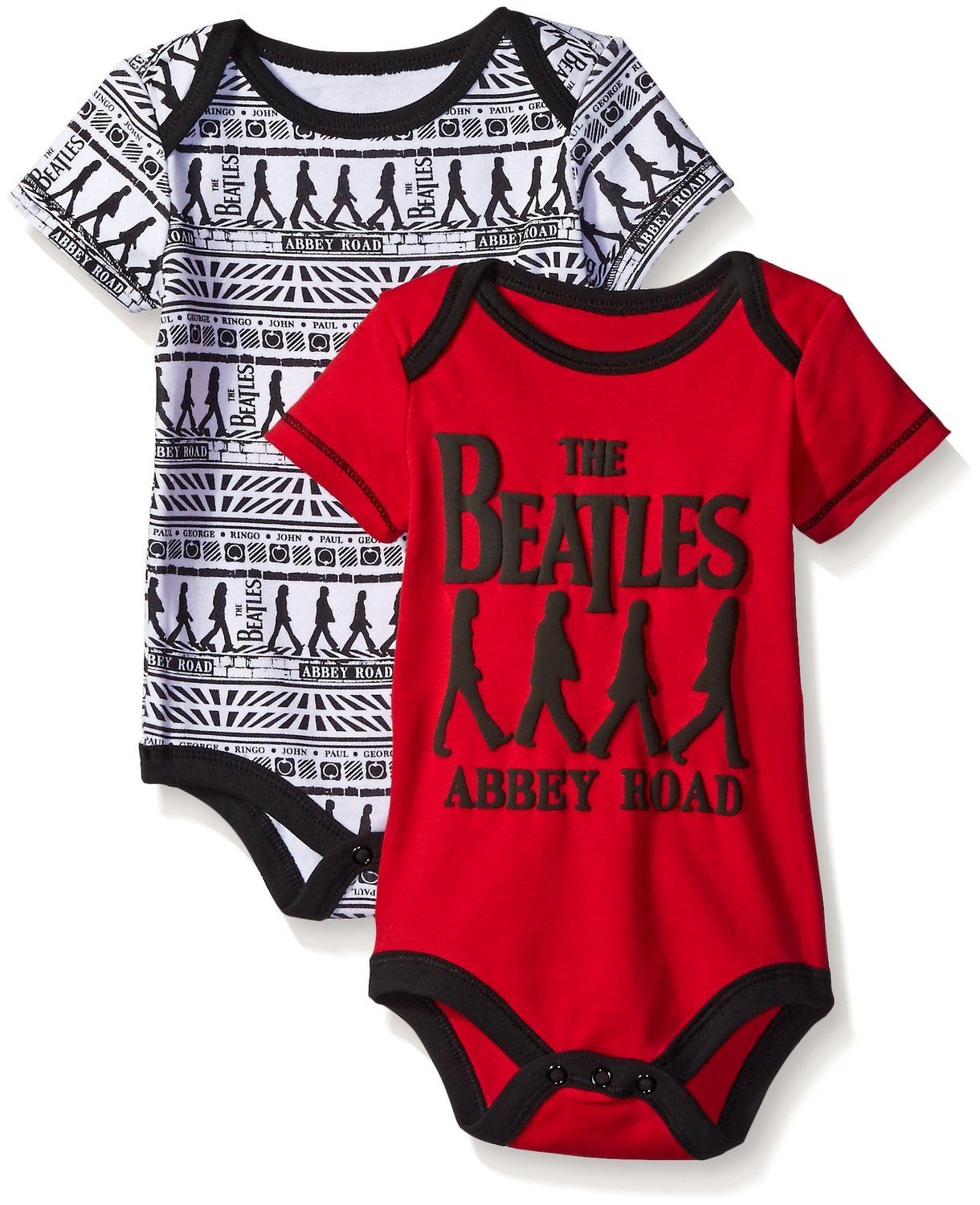 UGFGF-S3 Accordion Player Evolution Long Sleeve Infant Baby Unisex Baby Romper Jumpsuit Onsies for 6-24 Months Bodysuit